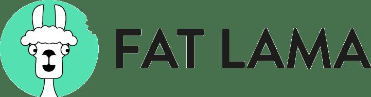 fat lama
