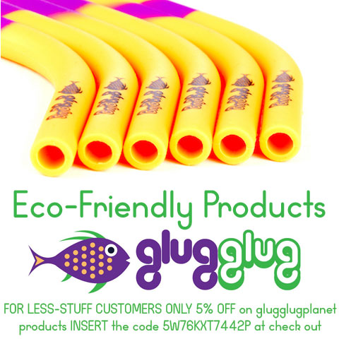 glugglug-reusable-straw-advert