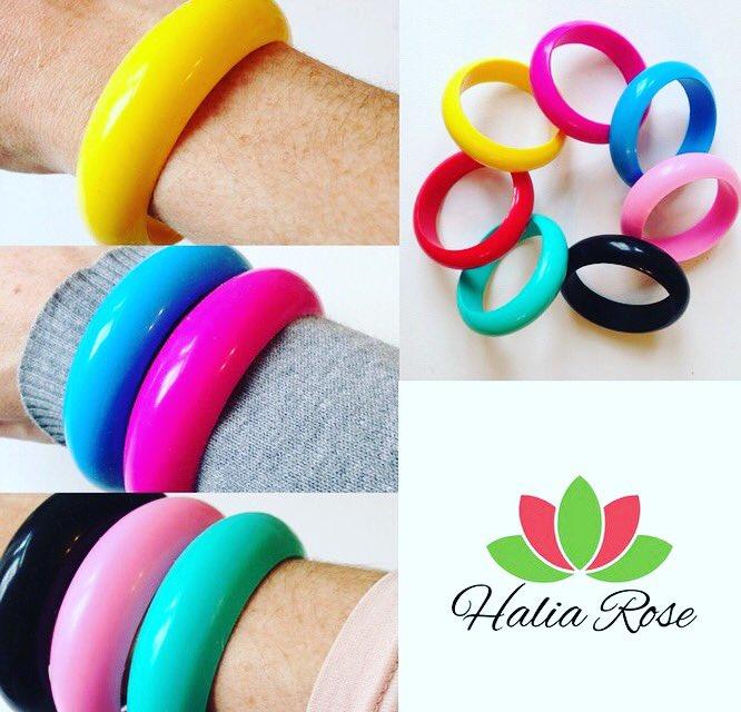 halia rose