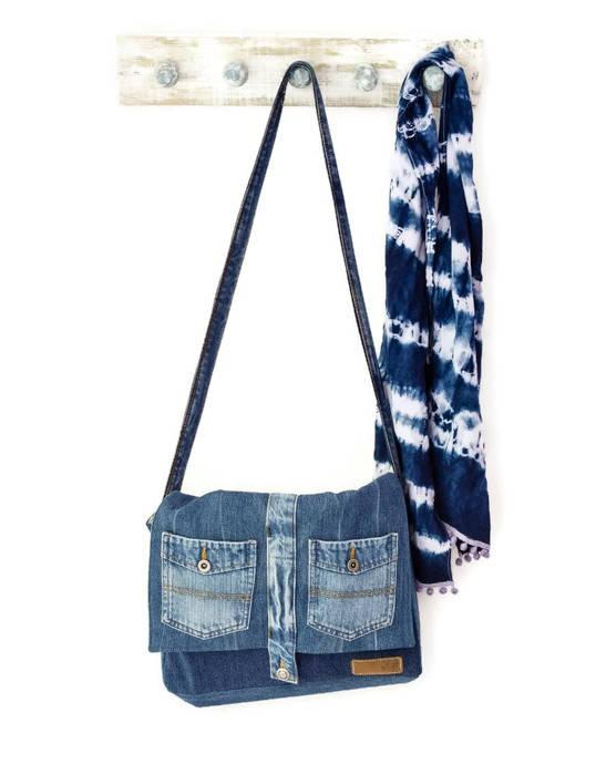 Vicky Myers Bag